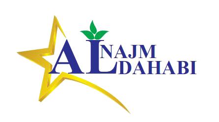ALNAJM ALDAHABI